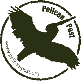 Pelican_Post_logo